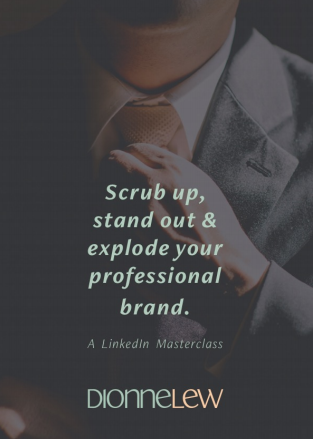 Scrub up, stand Out eBook